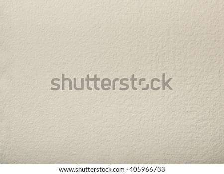 Grain gold paper for celebration background