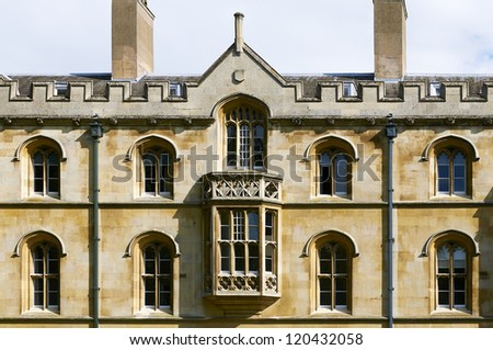 old stone building stock images royalty free images vectors shutterstock. Black Bedroom Furniture Sets. Home Design Ideas