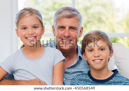 Grandpa Does Granddaughter