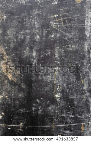 grange texture of concrete wall. vintage background