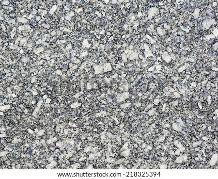 granite background - stock photo