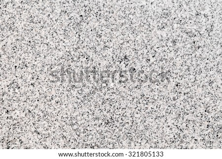 granite texture - design marble layers gray stone slab surface grain rock backdrop layout industry construction grey background