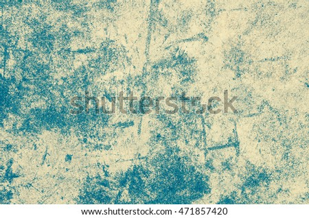 granite wall background, granit surface seamless
