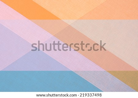 graphic background design - stock photo