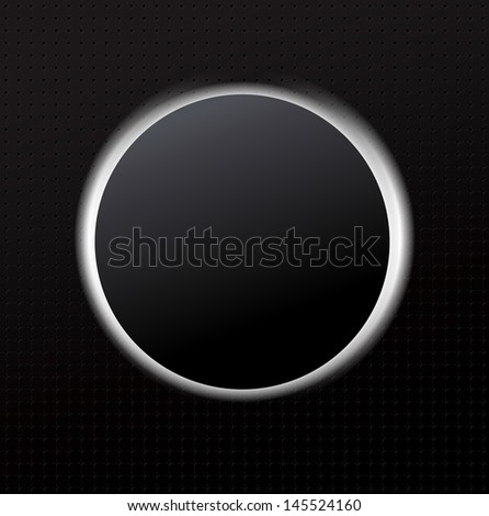 Black And White Graphic Background Graphic Black Background