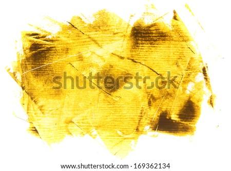 Graphic element. - stock photo