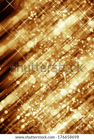 Graphic image - stock photo