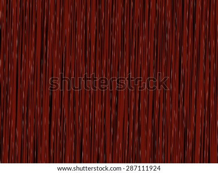 Graphic Wood Texture/Pattern