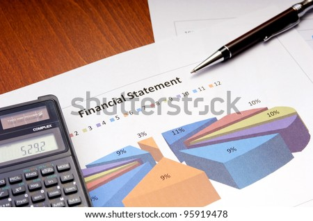 My ambition in life essay to become an accountant image 4
