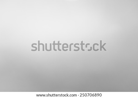 gray abstract light background - stock photo