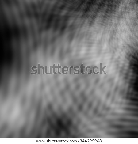 Gray abstract monochrome website background - stock photo