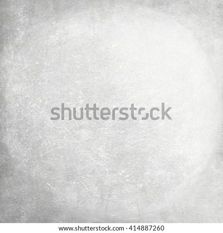 Gray abstract texture. Grunge wall, highly detailed textured background abstract. Perfect texture of paper, beautiful colors and designs - stock photo