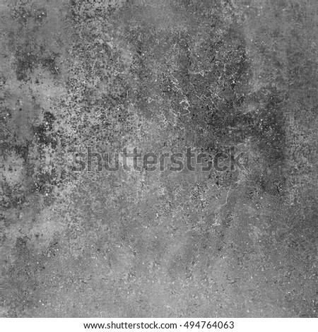 Gray abstract texture. Grunge wall, highly detailed textured background abstract. Perfect texture of paper, beautiful colors and designs