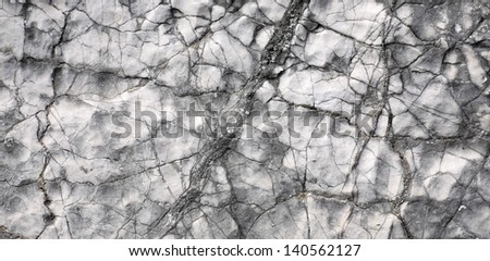 gray and white stone texture