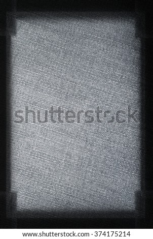 gray background jeans