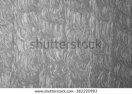 gray background texture painted walls