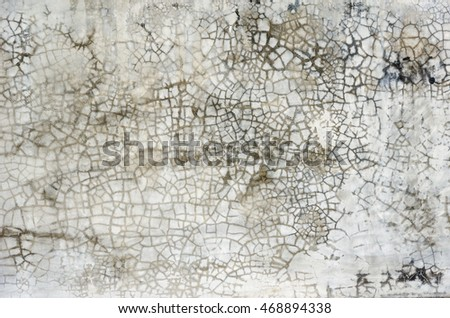 gray background wall rough texture wall
