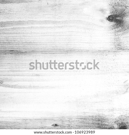 gray background with black and white wood texture