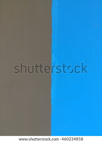 Gray blue backgrounds