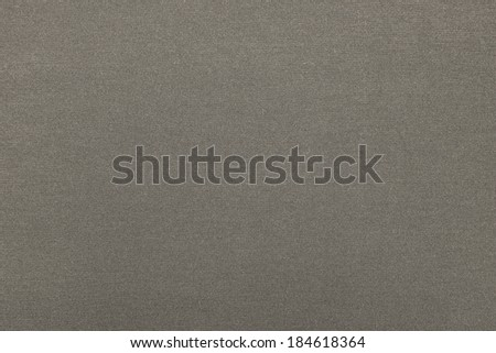 gray-brown abstract texture of a textile material for a background