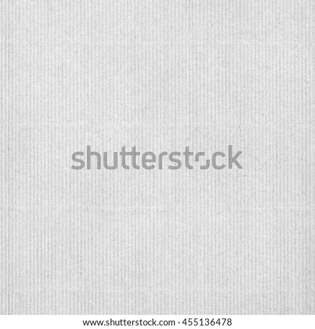 gray carton paper as background
