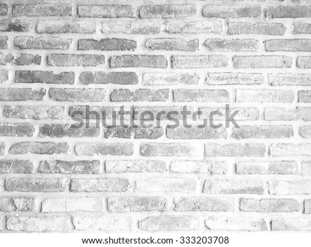 gray color brickworks wallpaper background textured:grunge and rough bricks concrete home interior/exterior background:dirt bricks block backdrop wall.backgrounds concept. - stock photo
