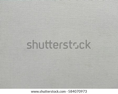 gray fabric pattern, abstract background. designs materials.