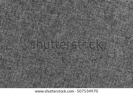 gray fabric texture background or or elegant wallpaper design