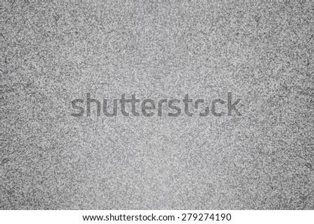 gray granite texture or background - stock photo