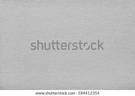 gray granular texture on a surface of plastic for abstract backgrounds and wallpaper