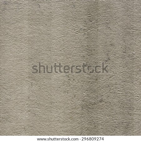 Gray grey paper abstract texture background pattern - stock photo