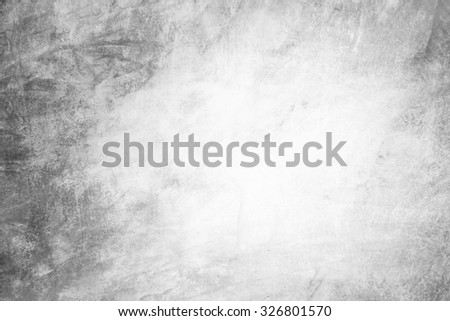 gray grunge texture concrete wall background             - stock photo