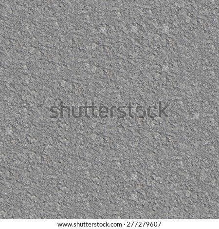 Gray iron rough wall seamless continuous texture background