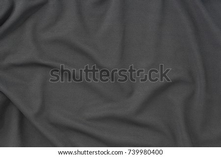 Polyester Fabric Texture Polyester Stock Images Royaltyfree Images & Vectors  Shutterstock