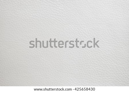 Gray leather texture, use for backgrounds and design work - stock photo
