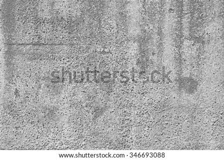 gray neutral background, photo concrete wall