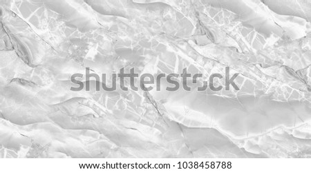 Gray Onyx Marble,Gray onyx Marble texture natural stone pattern abstract(with high resolution),marble for interior exterior decoration design business and industrial construction concept design.