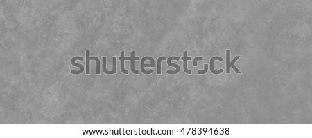 gray paint abstract vintage style background texture