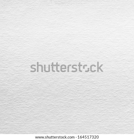 Gray paper detailed surface - stock photo