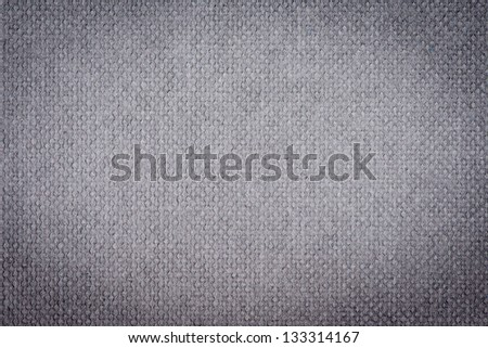 Gray patterned grunge paper texture background.