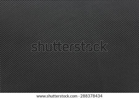 gray pvc vinyl texture background  - stock photo