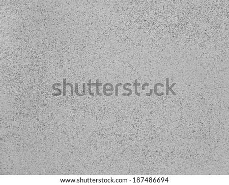 gray stone - stock photo