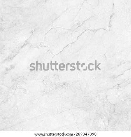 Gray Stone Floor Tiles. Quality stone texture with cracks. High resolution. Abstract Background Closeup - stock photo