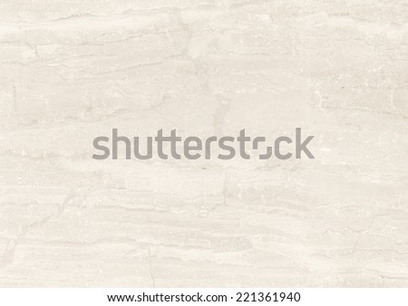 Gray stone. Real size. Quality texture. High resolution.  - stock photo