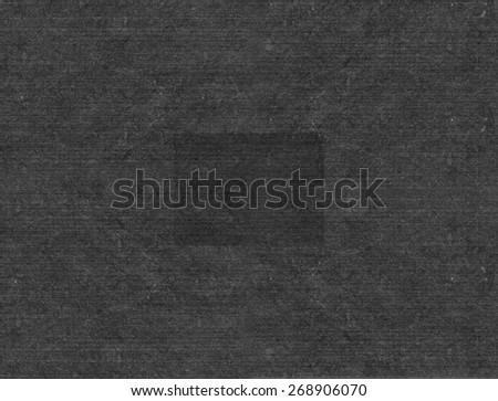 gray stone texture - stock photo