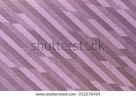 gray texture background - stock photo