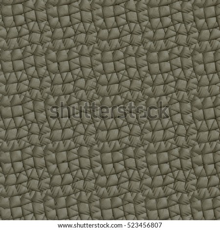 gray textured background for design-works