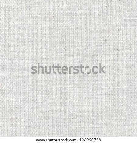 gray textured background, gray material texture - stock photo