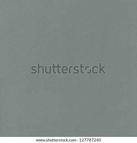 gray textured background, material background - stock photo