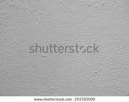 gray wall texture - stock photo